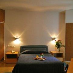 Отель Iniohos Hotel Греция, Афины - 3 отзыва об отеле, цены и фото номеров - забронировать отель Iniohos Hotel онлайн комната для гостей фото 3