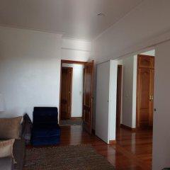 Отель Guesthouse Quinta Santa Joana интерьер отеля фото 2