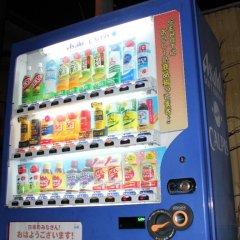 Отель Kannawaso Япония, Беппу - отзывы, цены и фото номеров - забронировать отель Kannawaso онлайн детские мероприятия фото 2
