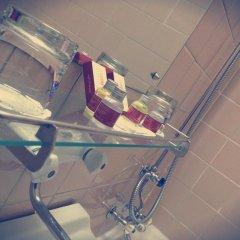 Гостиничный комплекс Киев 4* Номер категории Эконом с различными типами кроватей фото 8