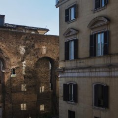 Отель Obelus Италия, Рим - отзывы, цены и фото номеров - забронировать отель Obelus онлайн