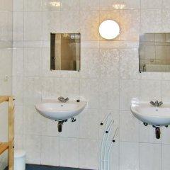 Отель –Holiday home Rue du Tige ванная