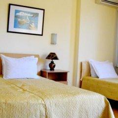 Отель Guest House Vienna комната для гостей
