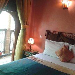 Отель Dar Aida Марокко, Рабат - отзывы, цены и фото номеров - забронировать отель Dar Aida онлайн детские мероприятия