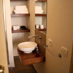 Отель B&B Camere a Sud 3* Стандартный номер фото 7