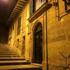 Отель La Reggia degli Dei Стандартный номер