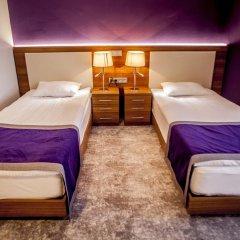 Business Palas Hotel Турция, Измит - отзывы, цены и фото номеров - забронировать отель Business Palas Hotel онлайн детские мероприятия