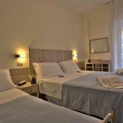 Отель Cormoran Италия, Риччоне - отзывы, цены и фото номеров - забронировать отель Cormoran онлайн комната для гостей