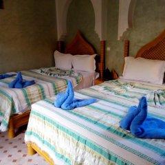 Отель Riad Jenan Adam Марокко, Марракеш - отзывы, цены и фото номеров - забронировать отель Riad Jenan Adam онлайн детские мероприятия
