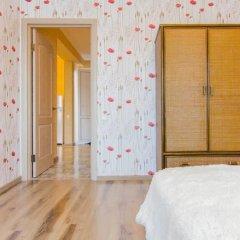 Апартаменты Best Apartments on Deribasovskoy спа фото 2