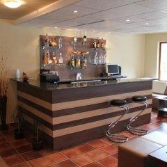 Отель Nevada Apartments Болгария, Пампорово - отзывы, цены и фото номеров - забронировать отель Nevada Apartments онлайн гостиничный бар