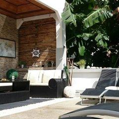 Отель Koh Tao Studio 1 Таиланд, Остров Тау - отзывы, цены и фото номеров - забронировать отель Koh Tao Studio 1 онлайн