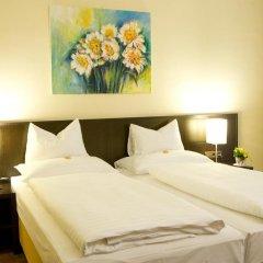 Отель Appartments in der Josefstadt комната для гостей