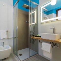 L'Ambasciata Hotel de Charme 3* Стандартный номер с двуспальной кроватью