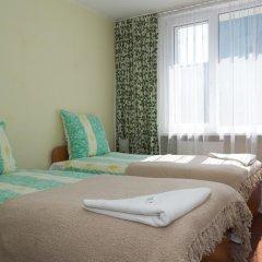 Отель Gościniec Стандартный номер с различными типами кроватей фото 11