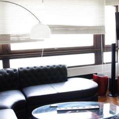 Отель Rive Gauche Comfortable Франция, Париж - отзывы, цены и фото номеров - забронировать отель Rive Gauche Comfortable онлайн комната для гостей фото 2