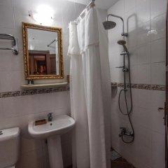 Отель Bahab Guest House 2* Номер категории Эконом с различными типами кроватей фото 3