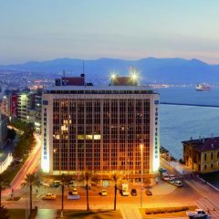 Movenpick Hotel Izmir фото 4