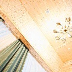 Стиль Отель Люкс с различными типами кроватей фото 38