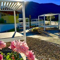 Schlosshof Charme Resort – Hotel & Camping Лана фото 3