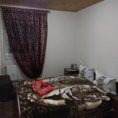 Гостиница Ny to Abzatc Стандартный номер с различными типами кроватей