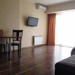 Апартаменты на Кирова удобства в номере