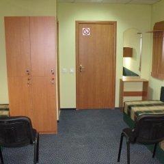 Гостиница One Eight Украина, Львов - отзывы, цены и фото номеров - забронировать гостиницу One Eight онлайн комната для гостей фото 2