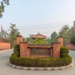 Отель Hyatt Regency Kathmandu Непал, Катманду - отзывы, цены и фото номеров - забронировать отель Hyatt Regency Kathmandu онлайн