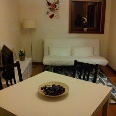 Апартаменты Palace Studio в номере