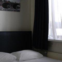 Hotel 83 Амстердам комната для гостей фото 5