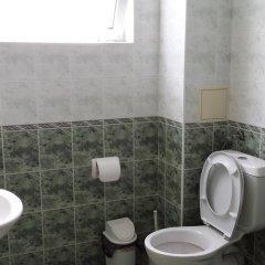 Отель Diva Болгария, Равда - отзывы, цены и фото номеров - забронировать отель Diva онлайн ванная