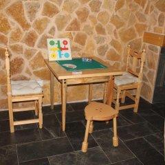Отель La Frailona детские мероприятия фото 2