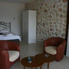 Kulube Hotel 3* Улучшенный люкс с различными типами кроватей фото 20