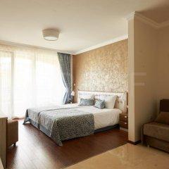 Отель Penelope Palace 3* Стандартный номер фото 3