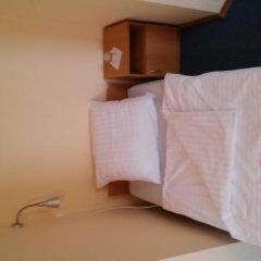 Ami Hotel комната для гостей фото 4
