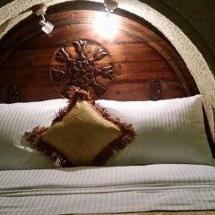 Best Cave Hotel Турция, Ургуп - отзывы, цены и фото номеров - забронировать отель Best Cave Hotel онлайн балкон