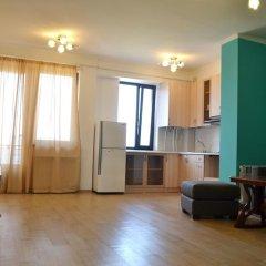 Отель Tsovasar family rest complex комната для гостей фото 7