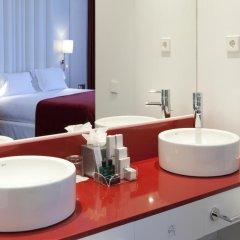 Hotel Porta Fira Sup ванная