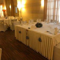 Отель Da Porto Италия, Виченца - отзывы, цены и фото номеров - забронировать отель Da Porto онлайн помещение для мероприятий фото 2