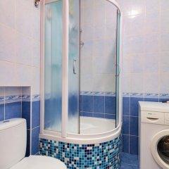 Гостиница Russka 3 ванная фото 2