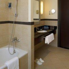 Polonia Palace Hotel 4* Стандартный номер с разными типами кроватей фото 4