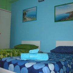 Отель B&B Pepito Ласкари комната для гостей фото 2