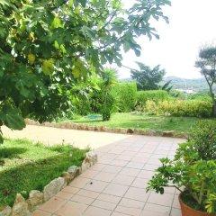 Отель Villa Nuri Испания, Бланес - отзывы, цены и фото номеров - забронировать отель Villa Nuri онлайн