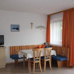 Отель Am Dörfl комната для гостей фото 3