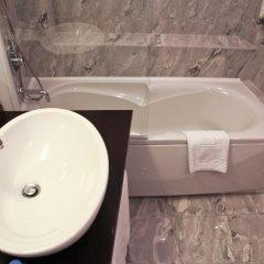 Hotel Studios ванная фото 2