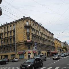 Гостевой дом 59 Санкт-Петербург