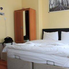 Shabby Apart Hotel Hostel комната для гостей фото 5