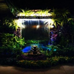 Отель Thaton Hill Resort фото 24
