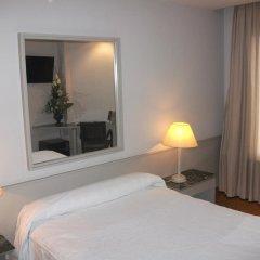 Отель Zenit Calahorra Калаорра комната для гостей фото 4