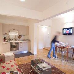 Отель Bed and Breakfast Residenza Matteotti Италия, Сиракуза - отзывы, цены и фото номеров - забронировать отель Bed and Breakfast Residenza Matteotti онлайн в номере